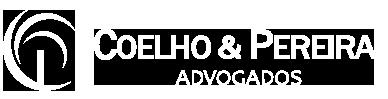 Coelho e Pereira Advogados